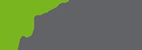 rheinlaecheln logo